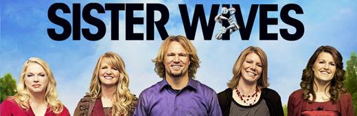 Sister Wives S04E05 HDTV x264 CRiMSON