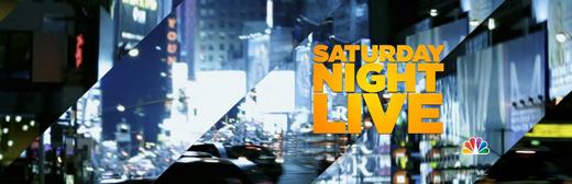 Saturday Night Live S47E01