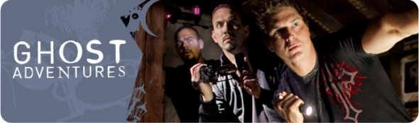 Ghost Adventures S08E02 HDTV x264 CRiMSON