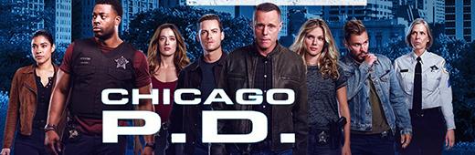 Chicago PD S09E02