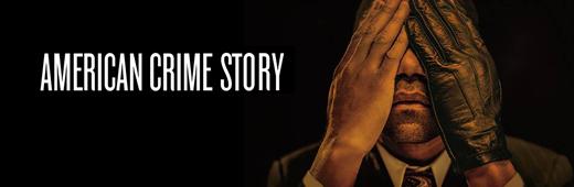 American Crime Story S03E06