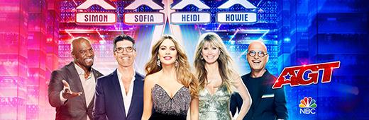 America's Got Talent S16E11 WEB H264-RBB