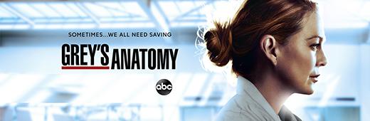 Greys Anatomy S18E01