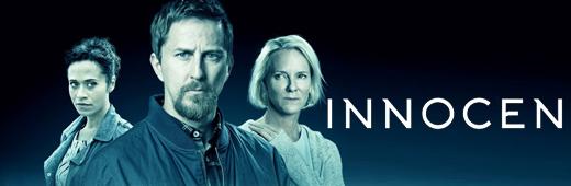 Innocent Season 2
