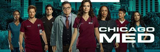 Chicago Med S07E02