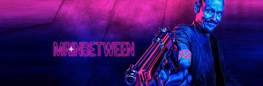 Mr. Inbetween Season 3