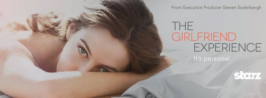 The Girlfriend Experience S03E03 WEB H264-GLHF