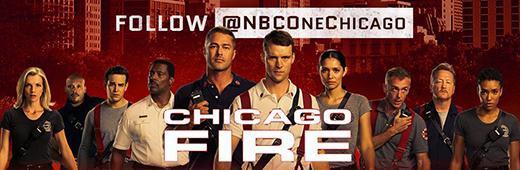 Chicago Fire S10E02