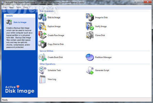 active-disk-image-professional-corporate-5-3-c094.jpg