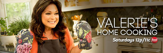 Valeries Home Cooking S12E01 WEBRip X264-KOMPOST