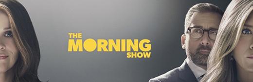 The Morning Show S02E04