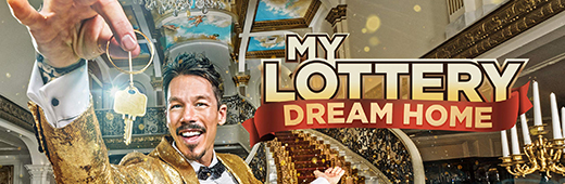 My Lottery Dream Home S10E07 WEB H264-RBB
