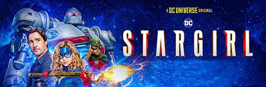 Stargirl S02E04