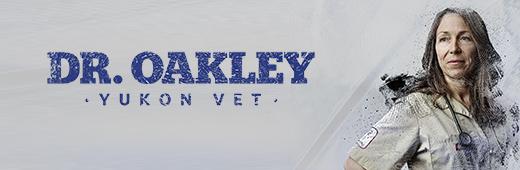 Dr Oakley Yukon Vet S09E09 WEBRip H264-BOOP