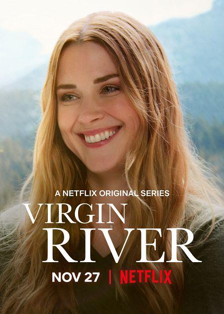 Virgin River S03 720p WEB