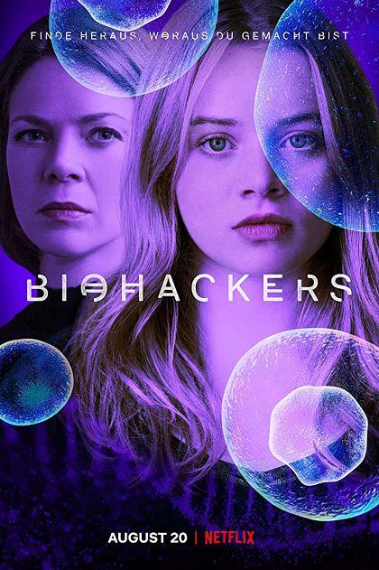 Biohackers S02 720p WEB