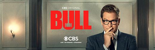 Bull 2016 S06E01